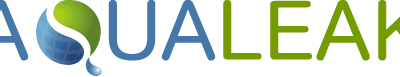 Aqualeak launches new partnership in Ireland with Gas and Controls